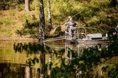 electrofishing_hawkeye4